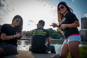 Khmer Youth oversea 10